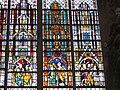 Baie chœur 19 Saint-Ouen Rouen Becket.JPG
