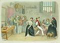 Baile de Campesinos.jpg