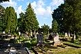 Bajėnų kapinės.JPG