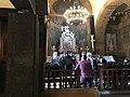 Balade du musée Sarian (Erevan) jusqu'à la rue Amiryan - 19.JPG