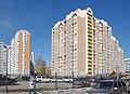 Balashikha, Moscow Oblast, Russia - panoramio (148).jpg
