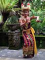 Balinesisk dansare.jpg