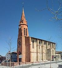 Balma - Eglise saint-Joseph.jpg