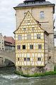 Bamberg, Altes Rathaus-009.jpg