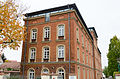 Bamberg, Heiliggrabstraße 28, 20151019-001.jpg
