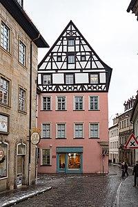 Bamberg, Karolinenstraße 18-20170102-001.jpg