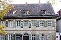 Bamberg, Michelsberg 25, 20150918-003.jpg