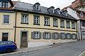 Bamberg, Michelsberg 31-001.jpg