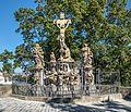 Bamberg-Kreuzigungsgruppe-P8257265-HDR.jpg