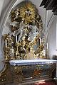 Bamberg Gangolf 05.jpg