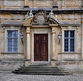 Bamberg Neue Residenz Portal 1.jpg
