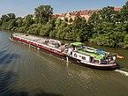 Bamberg Schiff Otrate 17RM1024.jpg