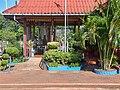 Ban Pak Phli train station.jpg