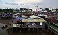 Bandar Seri Begawan water village (8112159906).jpg