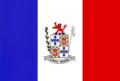 Bandeira Olimpio Noronha.png