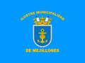 Bandera Mejillones.png