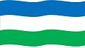 Bandera San Jerónimo Tolima.jpg