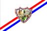 Bandera de Salto del Guairá.PNG