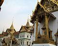 Bangkok Grand Palace 2015.JPG