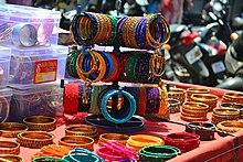 Bangle - Wikipedia