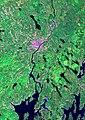 Bangor maine map.jpg