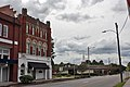 Bank of Onslow and Jacksonville Masonic Temple 32.jpg