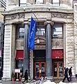 Bank of the Metropolis Building street facade.jpg