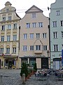 BankhausHafnerAugsburg.jpg