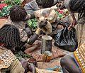 Banna Tribe, KEy Afer Market (8141395546).jpg