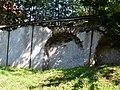 Banská Štiavnica - hradbový múr.jpg