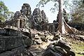Banteay Kdei 1 Cambodia.jpg