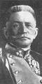 Barón de Hötzendorf.png