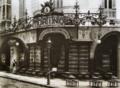 Bar Torino 1907.png