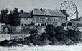 Bar le duc château des ducs de Bar 29 octobre 1914.jpg