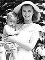 Barbara Ann Scott with Joey Grant Jr. - 1947 (22528806605).jpg