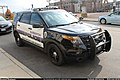 Barberton Police Ford Explorer (15641360381).jpg