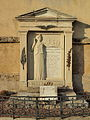 Barbuise-FR-10-monument aux morts-2.jpg