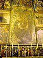Barcelona - Catedral 022 - Capilla de San Pedro Apostol, San Martin de Tours y San Ambrosio de Milan.JPG