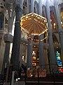 Barcelona - Templo Expiatorio de la Sagrada Familia - 20150410101858.jpg