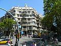 Barcelona 3672.JPG
