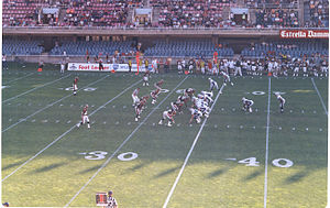 e73b04b734521 NFL Europe - Wikipedia