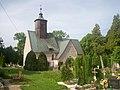 Barcinek kościół Michała Archanioła1.jpg