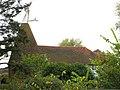 Bardleden Oast, Biddenden Road, Smarden, Kent - geograph.org.uk - 570519.jpg