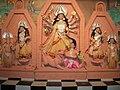 Barisha Netaji Sangha Durga Parivar 2010 Arnab Dutta.JPG