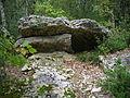 Barjac - dolmen n°3 (1).JPG