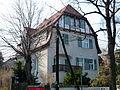 Barlachstraße 3 Strehlen 1.JPG