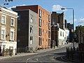 Barlby Road - geograph.org.uk - 998750.jpg