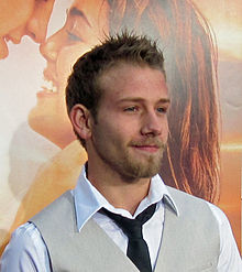 Barnett at Last Song World Premiere.jpg