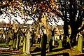 Barnsley Cemetery 4 November 2017 (149).JPG