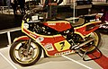 Barry Sheene's 1979 Suzuki RG500 XR27 (49255120377).jpg